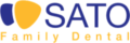 Sato Family Dental